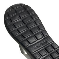 ADIDAS COMFORT FLIP FLOP core black/ftwr white/core black (EG2065) EUR 40½ - UK 7