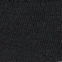 FALKE TK5 Short W Damen Trekking Socken black-mix...