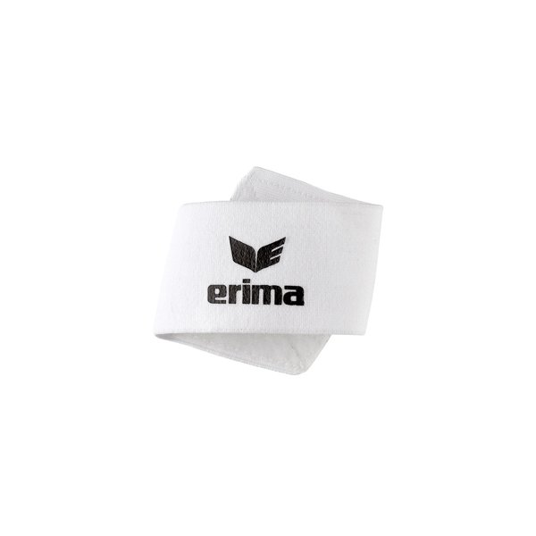 ERIMA Guard Stays white (724001)