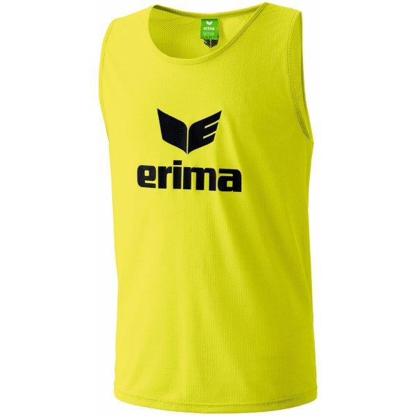ERIMA MARKIERUNGSHEMD neon yellow (308200) S