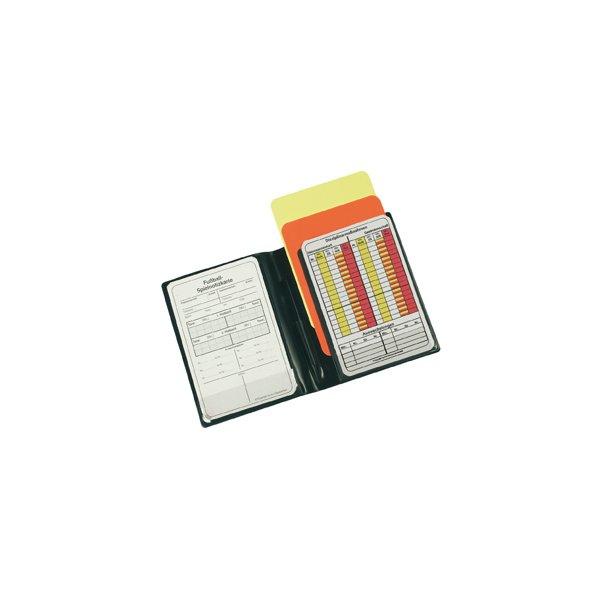 ERIMA Set Mini per arbitro various (732311) 00