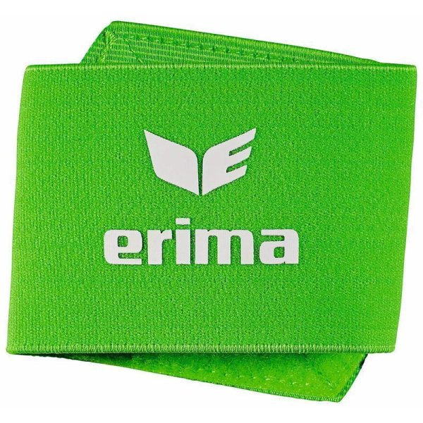 ERIMA Guard Stays green 724515