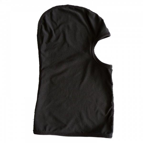 LEKI BALACLAVA black (352010003) onesize