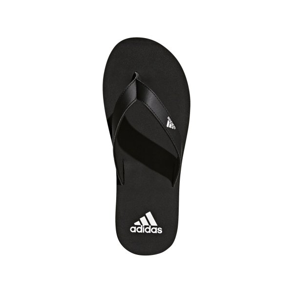 ADIDAS EEZAY ESSENCE ZEHENTRENNER core black/core black/ftwr white (CP9872)