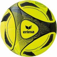 ERIMA BALL Hybrid Indoor yellow/black (7191815)