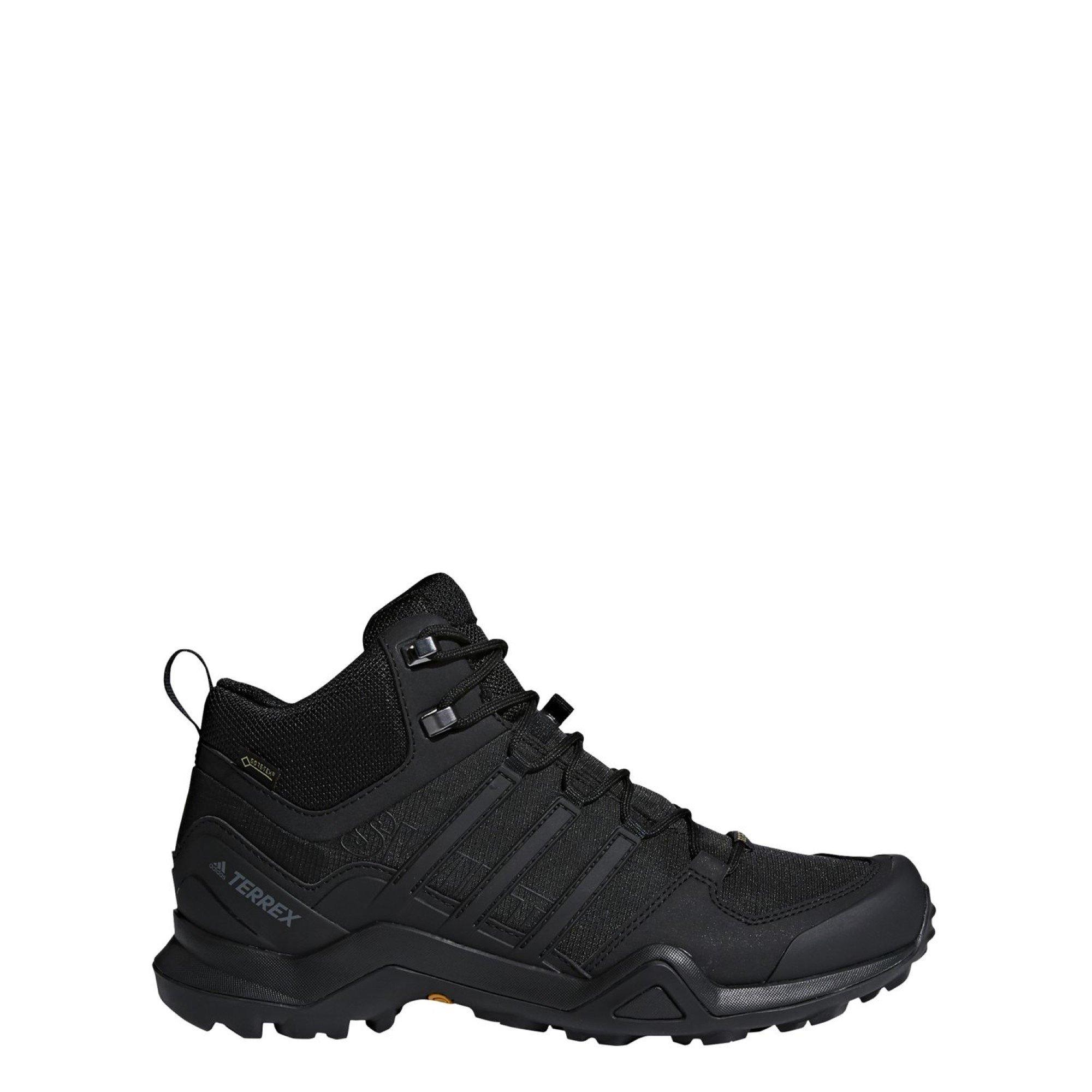 uomo's adidas terrex swift mid scarpe