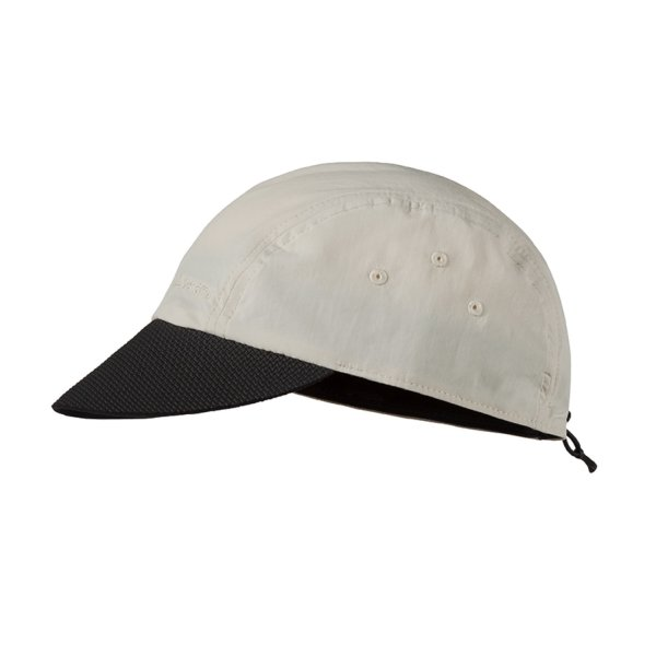 SCHÖFFEL Fit Cap 4 moonbeam (22233_4130) XL