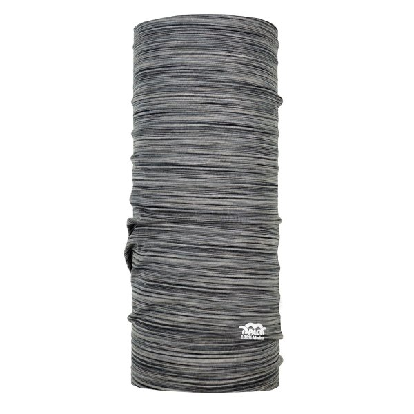 PAC Merino Wool Multi Stone Rock (8850-221)