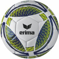 ERIMA BALL Senzor Training new navy/lime (7192004)