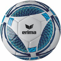 ERIMA BALL Senzor Training new navy/curacao (7192006)